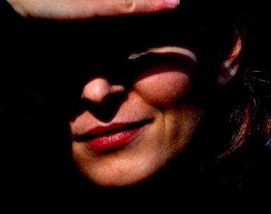 Cristina Godefroid